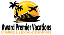 Award Premier Vacations